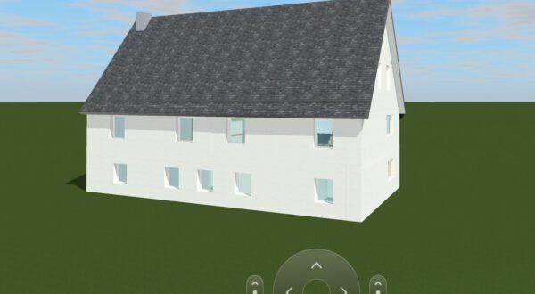 Haus-CAD